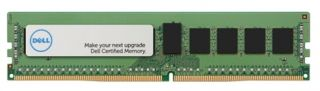 Dell 8GB 2Rx8 RDIMM 2133