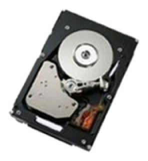 "IBM 500 GB 2,5"" SATA HDD"