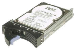 IBM 3TB 7,2K 6GB SAS NL 3,5